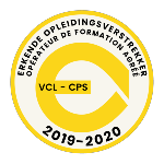 Label VCL-CPS